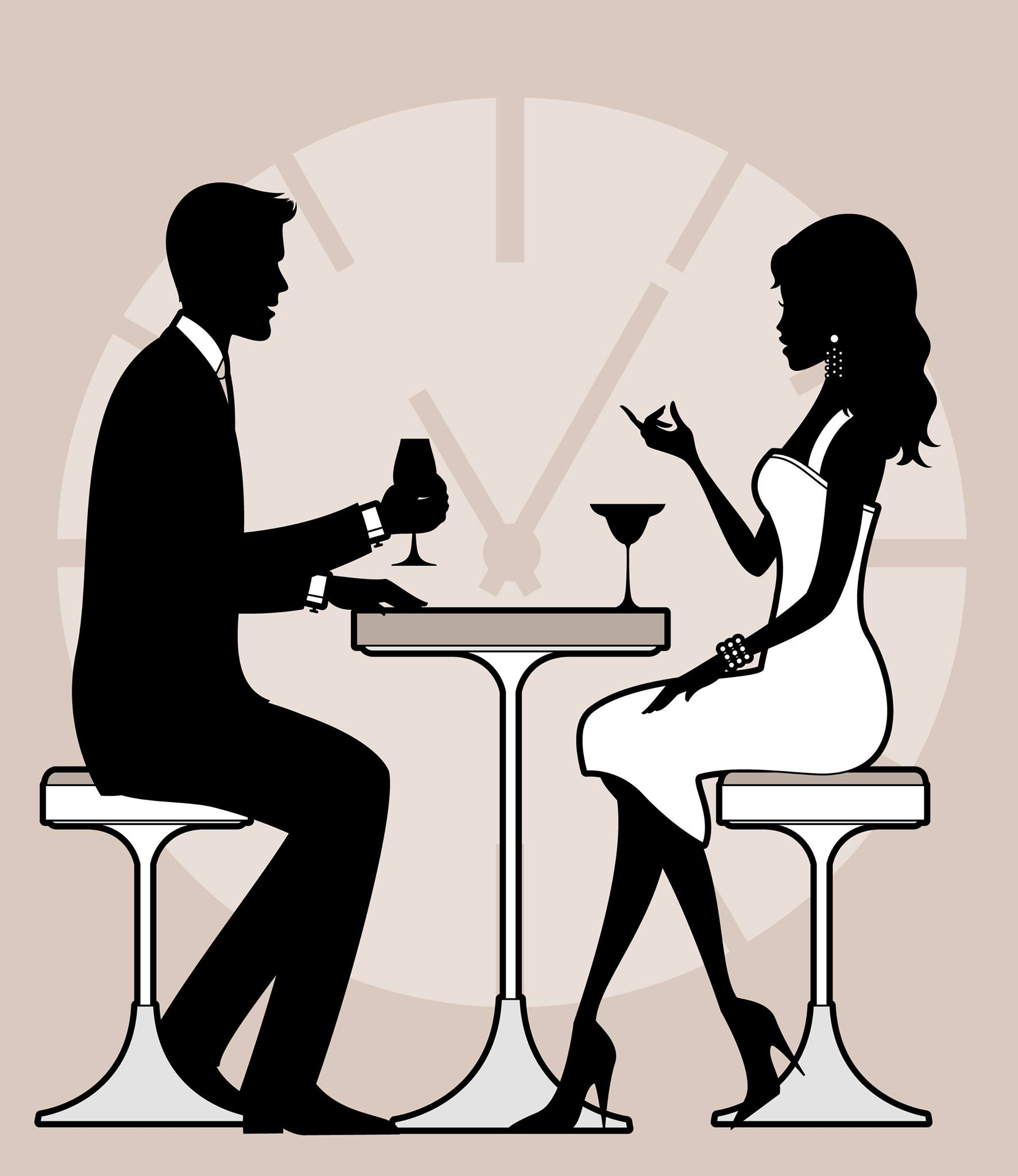 speed dating co mayo